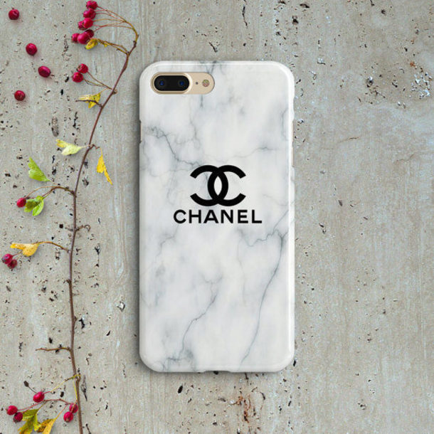 super popular 9ad9a cd1b5 Get the phone cover for at - Wheretoget