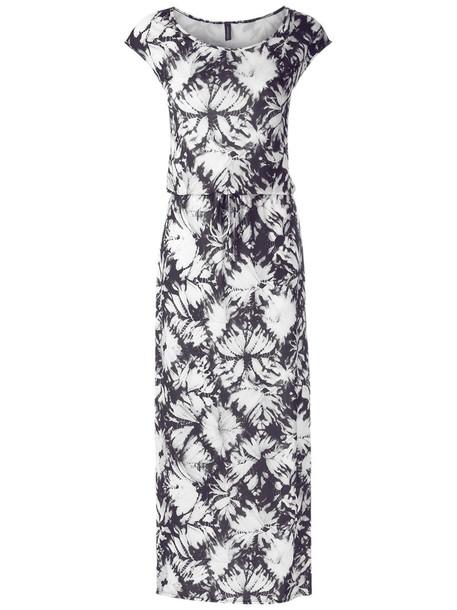 Lygia & Nanny dress maxi dress maxi women spandex black