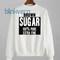 Brown sugar girls and mens sweatshirt tshirt tank top unisex adult