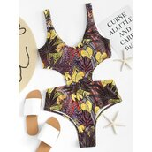 swimwear,trendy,summer,women beachwear