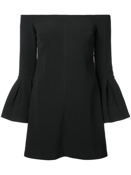 Alexis dress women black