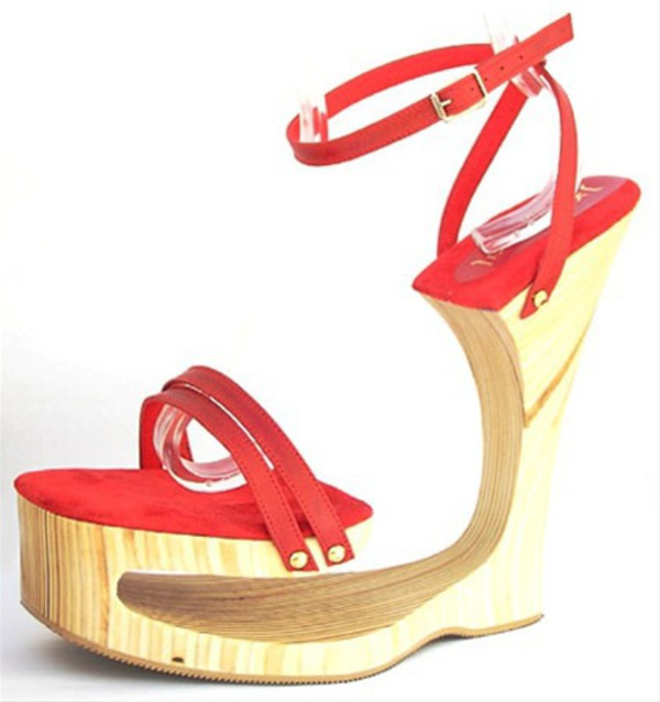 Where Can I Buy Heels For Shoes
