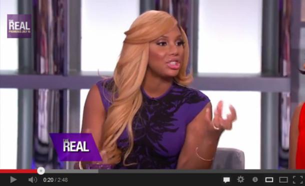 Sensational Tamar Braxton Shop For Tamar Braxton On Wheretoget Short Hairstyles For Black Women Fulllsitofus