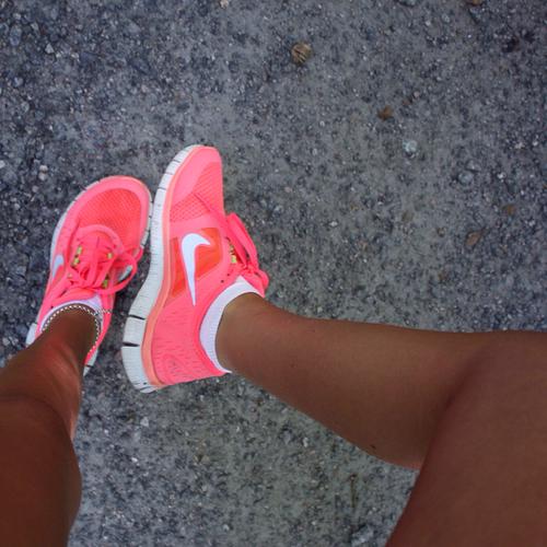 économiser e2747 5b418 Nike Roshe Run Fucsia Fluo startup-alliance.it