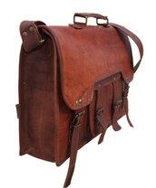 bag,brown leather bag,leather bag,vintage bag,leather satchel,handbag,vintage,messenger abg,laptop bag