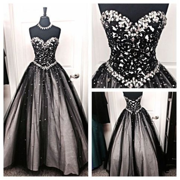 78c7b087eb9 dress homecoming dress suitable sweet 16 dresses plus size prom dress  cocktail dress outlet formal dresses