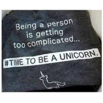 unicorn unicorn shirt unicorn tee