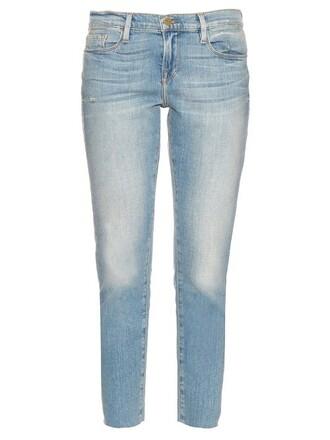 jeans boyfriend jeans boyfriend fit light blue light blue