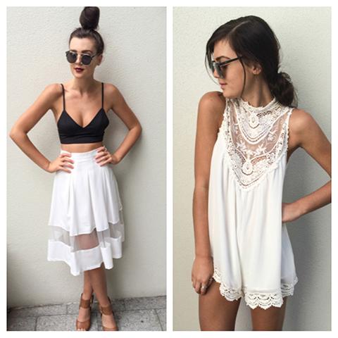 Mishkah Fashion Online Store