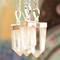 Shop dixi bohemian necklaces uk - free worldwide shipping on orders £50