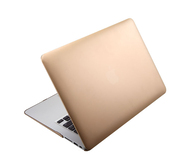 computer case,macbookpro,technology,clothes,apple,gold,holiday gift,bag