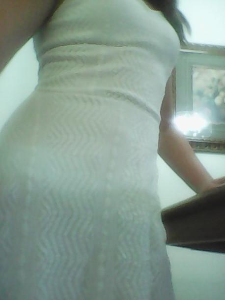 jacket lace dress formal dress