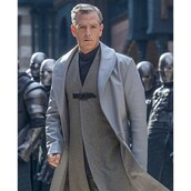 coat,ben mendeisohn,movie,robin hood,celebrity,trench coat,fashion,ootd,style,menswear,outfit,shopping