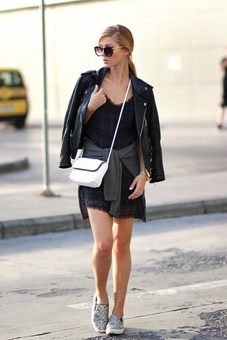sirma markova jacket underwear sunglasses bag jewels dress shoes