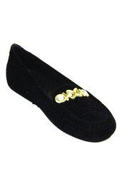 shoes,loafers,velvet,velvet loafers