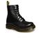 Dr martens black pascal buttero boots size 3-8