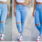 Cute fashion jeans · girlneed · online store powered by storenvy