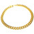 Ghetto Gold Necklace Set | VidaKush