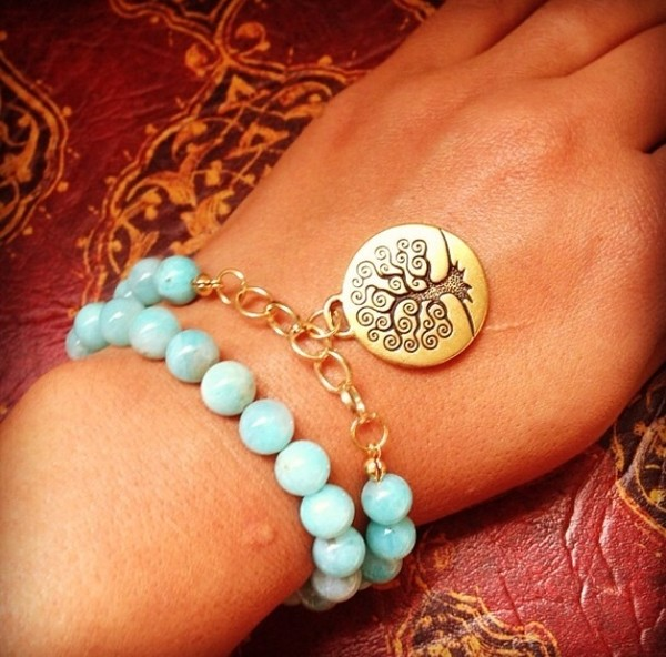 jewels blue stones turquoise jewelry turquoise blue stone aqua jewelry fashion jewellery fashion gold