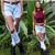 Michaela Jeans – Dream Closet Couture
