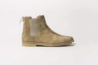 shoes mens boots beige hipster menswear chelsea boots mens shoes mens boots suede shoes