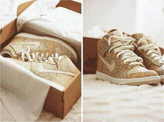 high heels boots beige nike running shoes boot wedges multi-colored