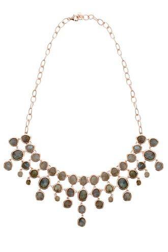jewels monica vinader monica jewelry earrings