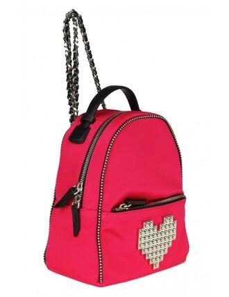 baby lolita backpack bag