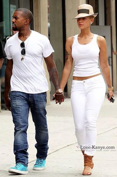 Best Womens White T Shirt