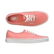 vans,rose,pink,pastel,shoes