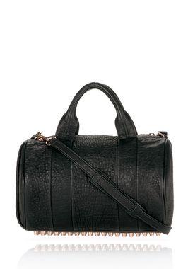 Bags women on alexander wang online store
