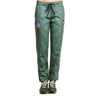 pants sweatpants joggers top gun sweatpants top gun suit top gun pants printed sweatpants printed joggers
