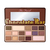 Chocolate Bar Eyeshadow Palette - Too Faced