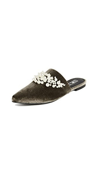 Sol Sana pearl shoes