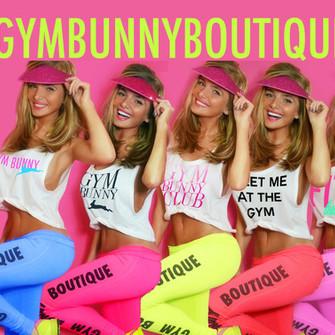 gym bunny boutique nike pro leggings neon leggings leggings womens