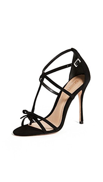 strappy sandals strappy sandals black shoes