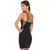 Picton Dress by Motel Rocks