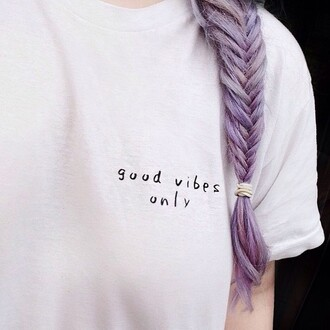 t-shirt nyct clothing top graphic tee good vibes only good vibes only tshirt