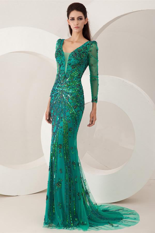 Sherri Hill Платье Купить