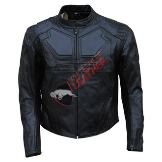 jacket movie jacket leather jacket black biker jacket motorcycle jacket fashion jacket celebrity style celebrity jacket