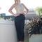 Black diane trousers – dream closet couture