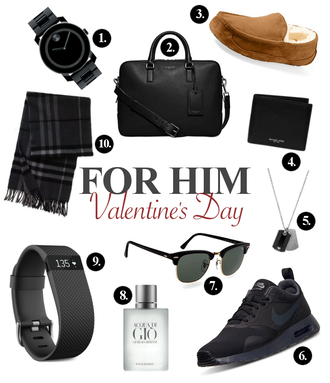 home accessory cologne fitbit valentines day gift idea bag watch slippers wallet nike ugg boots movado burberry rayban sunglasses michael kors shoes jewels scarf raspberry jam