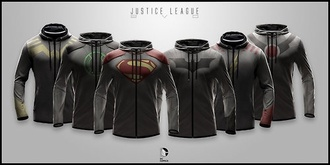 shirt sweater justice league superheroes wonderwoman superman green lantern batman flash top action jacket avengers sweater superman sweater flash sweater ironman sweater superheroes sweater batman sweater the avengers grey batman sweater