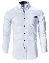 shirt,menswear,fashion,business casual,business professional