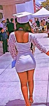 lacy dress,open back dress silver,squared open back