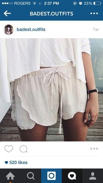 shorts loose loose shorts summer shorts