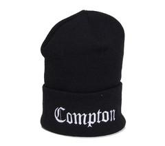 SSUR - Compton Beanie | Promissory Premium Goods
