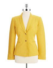 Women's Clothing | Blazers & Jackets  | Blazer | Lord and Taylor
