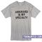 Awkward is my specialty unisex t-shirt - teenamycs