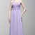 Purple Strapless A-line Long Chiffon Bridesmaid Dress KSP150 [KSP150] - £99.00 : Cheap Prom Dresses Uk, Bridesmaid Dresses, 2014 Prom & Evening Dresses, Look for cheap elegant prom dresses 2014, cocktail gowns, or dresses for special occasions? kissprom.co.uk offers various bridesmaid dresses, evening dress, free shipping to UK etc.